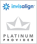 Dentist Dubai Award by Invisalign