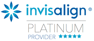 Dentist in Dubai Award by Invisalign