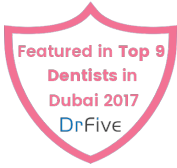 Best Dentist in Dubai Trustmark
