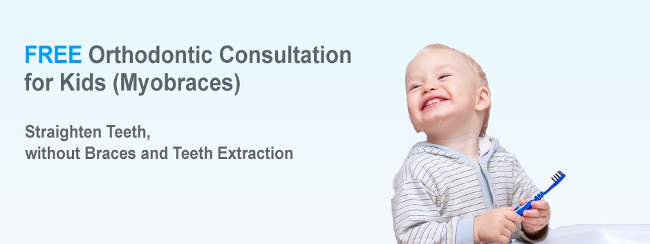 Free Consultation offered