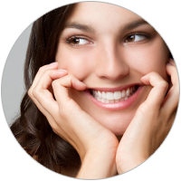 Cosmetic Dentistry in Dubai