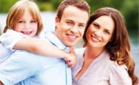 7 Steps to Improve Your Family's Dental Health Right Now