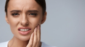 8 Must-Know Facts About Root Canal Treatment