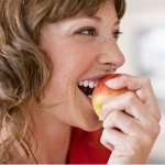 What not to eat while having Dental Braces