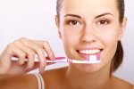 Top 6 Tips to maintain a clean Toothbrush