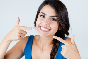 The Importance of 6-Monthly Dental Visits