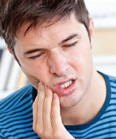 How to Take Care of Yourself After Wisdom Tooth Removal