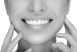 5 Cosmetic Dentistry Solutions for Your Best Smile Ever