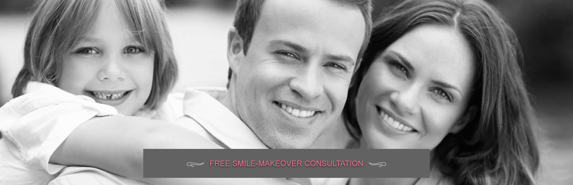 Best Dental Clinic in the UAE